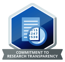 Research-transparency-logo